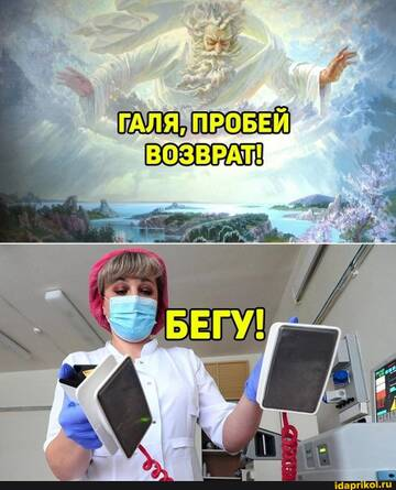 https://forumupload.ru/uploads/0001/2c/38/2/t315914.jpg
