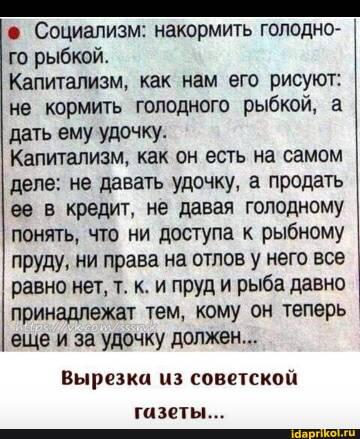 https://forumupload.ru/uploads/0001/2c/38/2/t336417.jpg