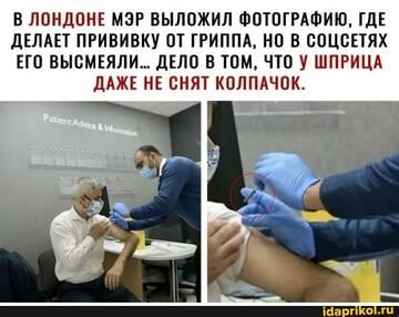 https://forumupload.ru/uploads/0001/2c/38/2/t37062.jpg