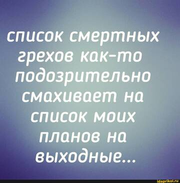 https://forumupload.ru/uploads/0001/2c/38/2/t478570.jpg