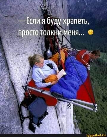 https://forumupload.ru/uploads/0001/2c/38/2/t482245.jpg