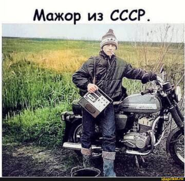 https://forumupload.ru/uploads/0001/2c/38/2/t510994.jpg