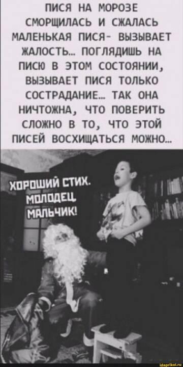 https://forumupload.ru/uploads/0001/2c/38/2/t57444.jpg