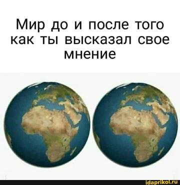 https://forumupload.ru/uploads/0001/2c/38/2/t602304.jpg