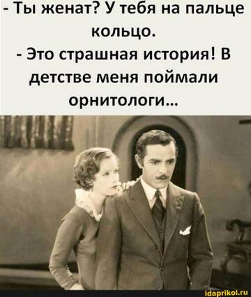 https://forumupload.ru/uploads/0001/2c/38/2/t656064.jpg