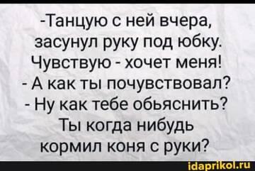 https://forumupload.ru/uploads/0001/2c/38/2/t700161.jpg