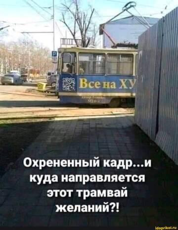 https://forumupload.ru/uploads/0001/2c/38/2/t764054.jpg