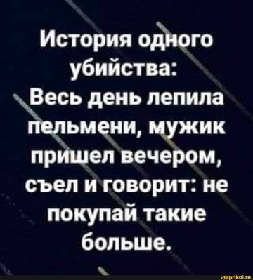 https://forumupload.ru/uploads/0001/2c/38/2/t775177.jpg