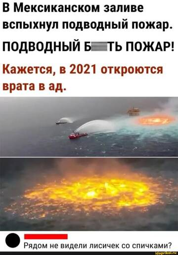 https://forumupload.ru/uploads/0001/2c/38/2/t782012.jpg