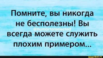 https://forumupload.ru/uploads/0001/2c/38/2/t785961.jpg