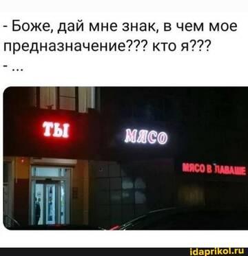 https://forumupload.ru/uploads/0001/2c/38/2/t802469.jpg