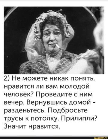 https://forumupload.ru/uploads/0001/2c/38/2/t804054.jpg
