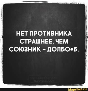 https://forumupload.ru/uploads/0001/2c/38/2/t814827.jpg