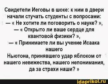 https://forumupload.ru/uploads/0001/2c/38/2/t837005.jpg