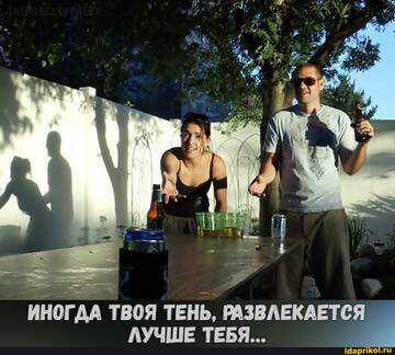 https://forumupload.ru/uploads/0001/2c/38/2/t874134.jpg