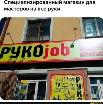 https://forumupload.ru/uploads/0001/2c/38/2/t936417.jpg
