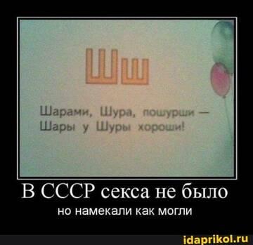 https://forumupload.ru/uploads/0001/2c/38/2/t983032.jpg