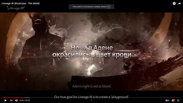 http://forumupload.ru/uploads/0001/4d/06/2/t677657.png