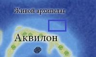 http://forumupload.ru/uploads/0001/52/10/1193/713983.jpg