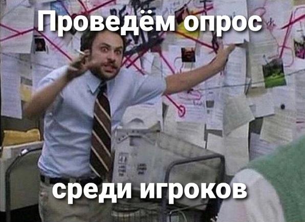 http://forumupload.ru/uploads/0001/52/10/1484/107130.jpg