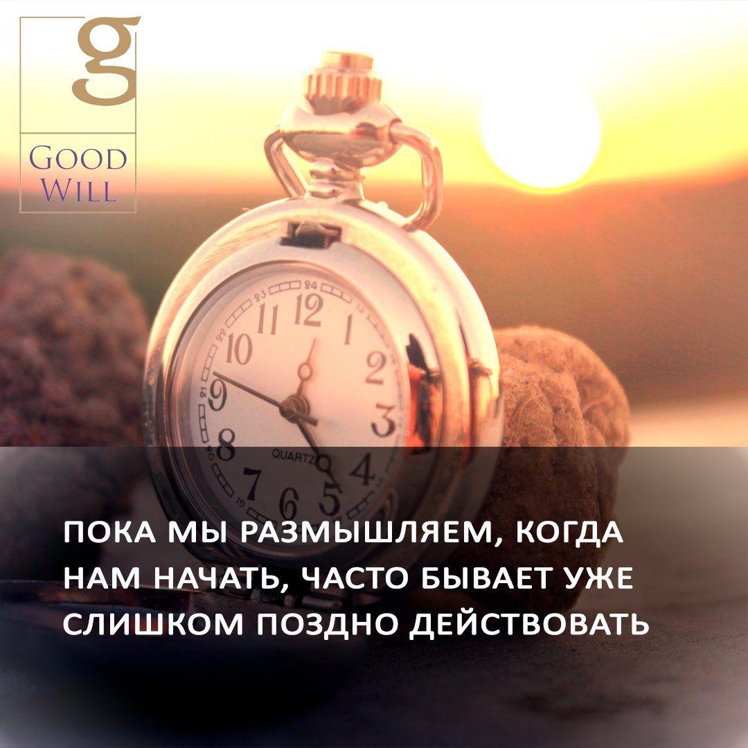 http://forumupload.ru/uploads/0001/52/10/1484/165213.jpg