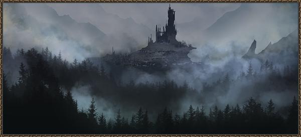http://forumupload.ru/uploads/0001/52/10/1484/533027.jpg
