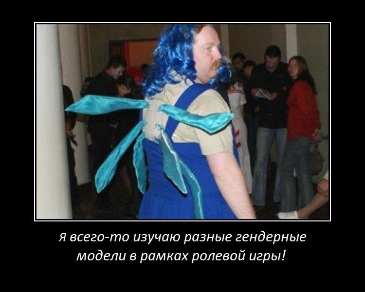 http://forumupload.ru/uploads/0001/52/10/2/122109.jpg