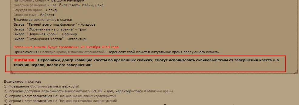 https://forumupload.ru/uploads/0001/52/10/2/894449.jpg