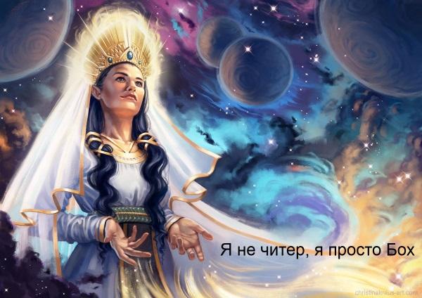 http://forumupload.ru/uploads/0001/52/10/2/945089.jpg
