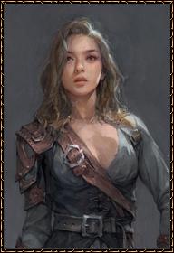 http://forumupload.ru/uploads/0001/52/10/2144/553455.jpg