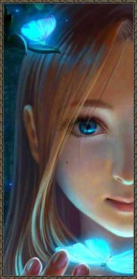 http://forumupload.ru/uploads/0001/52/10/2144/654469.jpg