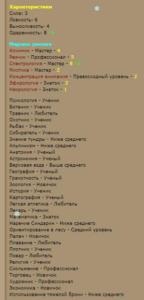 http://forumupload.ru/uploads/0001/52/10/2144/792275.jpg
