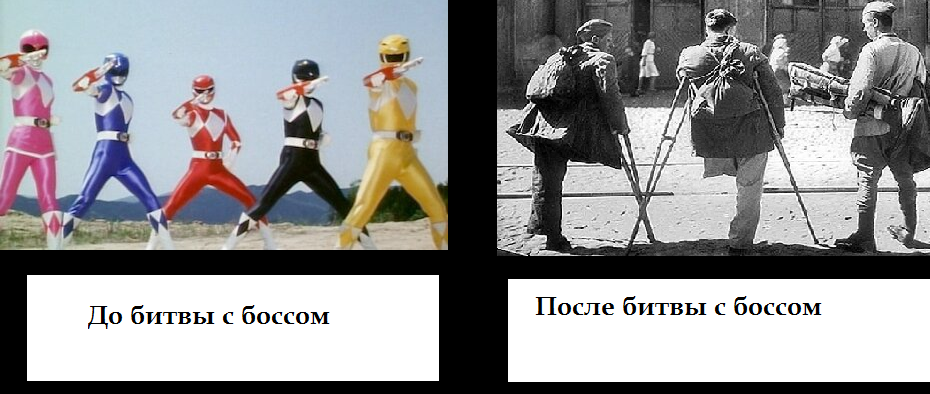 http://forumupload.ru/uploads/0001/52/10/2158/165231.png