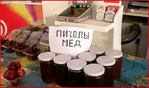 http://forumupload.ru/uploads/0001/52/10/2233/385532.jpg