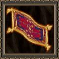 http://forumupload.ru/uploads/0001/52/10/2233/734882.png