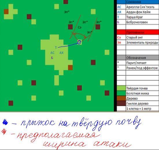 http://forumupload.ru/uploads/0001/52/10/2440/887398.jpg