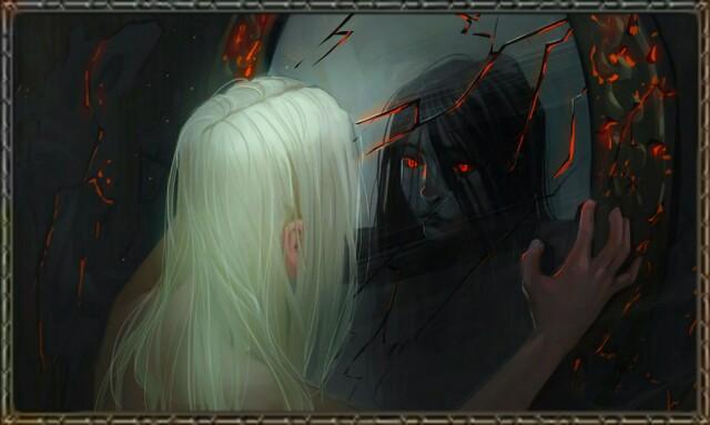 http://forumupload.ru/uploads/0001/52/10/2536/16399.jpg