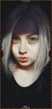 http://forumupload.ru/uploads/0001/52/10/2536/76228.jpg