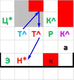 http://forumupload.ru/uploads/0001/52/10/2663/229033.png
