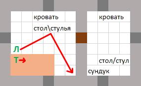 http://forumupload.ru/uploads/0001/52/10/2663/306456.png