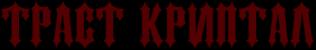 http://forumupload.ru/uploads/0001/52/10/2663/420437.png