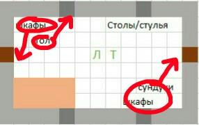 http://forumupload.ru/uploads/0001/52/10/2663/45528.jpg