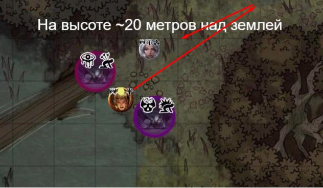 http://forumupload.ru/uploads/0001/52/10/2663/502307.png