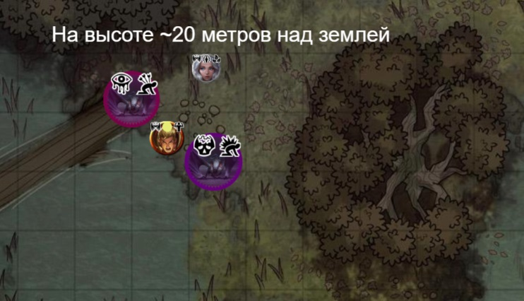 http://forumupload.ru/uploads/0001/52/10/2726/127254.jpg