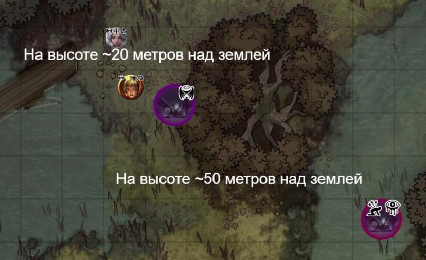 http://forumupload.ru/uploads/0001/52/10/2726/154092.jpg