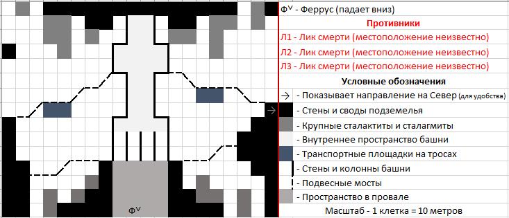 http://forumupload.ru/uploads/0001/52/10/2726/18044.png