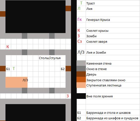 http://forumupload.ru/uploads/0001/52/10/2726/251684.png