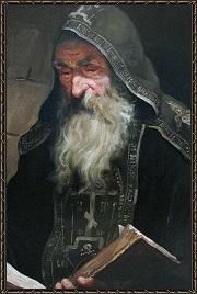 http://forumupload.ru/uploads/0001/52/10/2726/294073.jpg