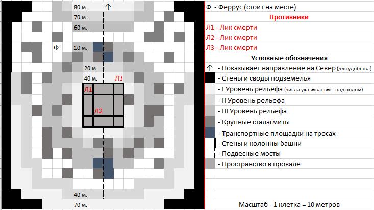 http://forumupload.ru/uploads/0001/52/10/2726/32696.png
