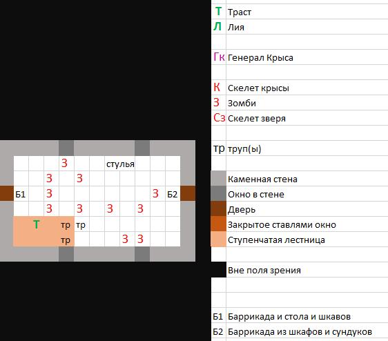 http://forumupload.ru/uploads/0001/52/10/2726/390513.png